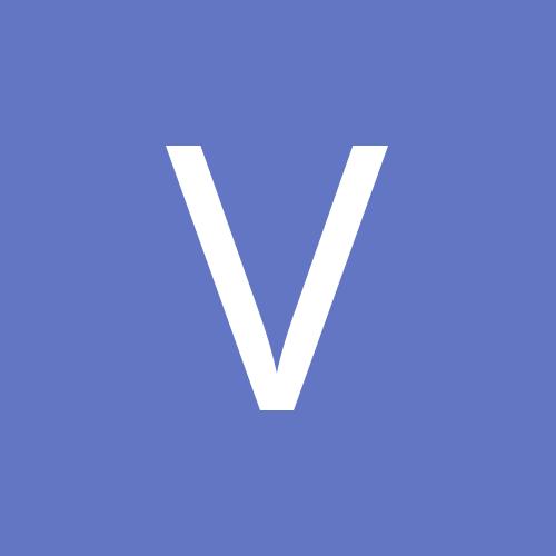 v_vasilev_