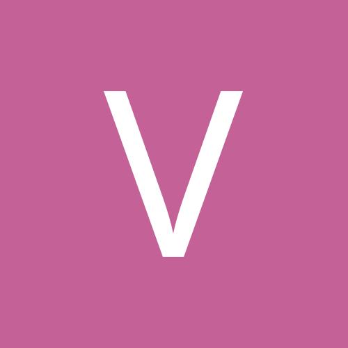 veselina_mb
