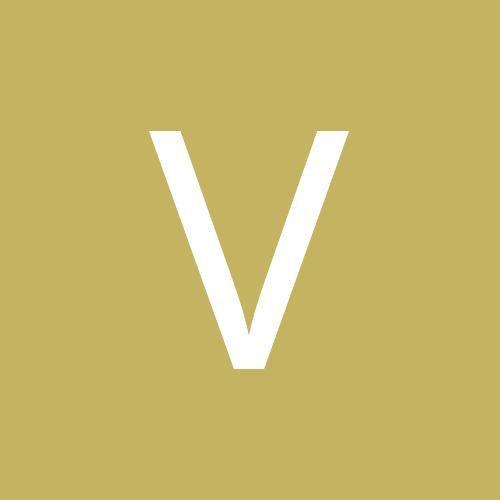 VAmpira-9786