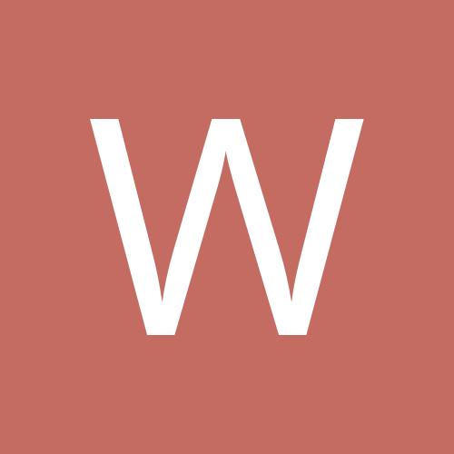 Wendigo85bg