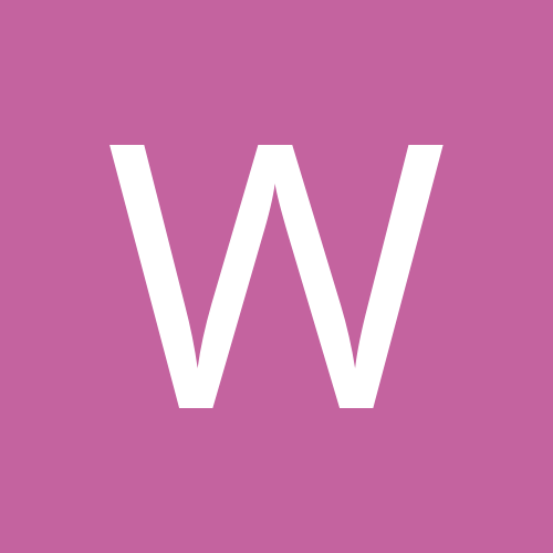 WhiteSword