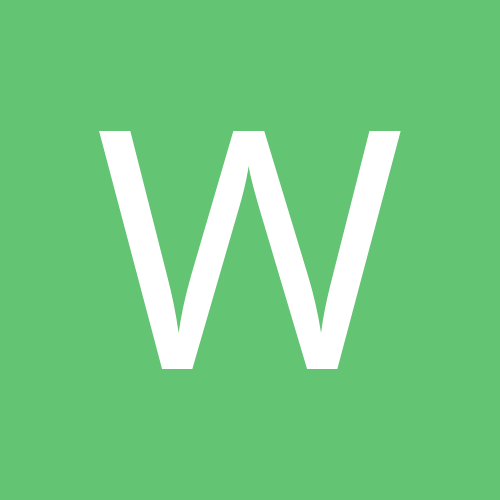 wanksta_metodi