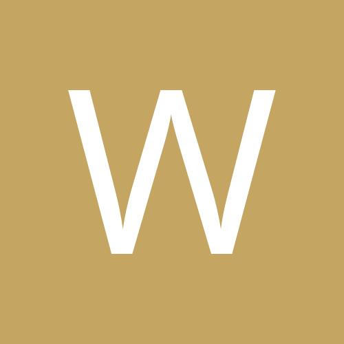 Webtut-Bg SupporT®