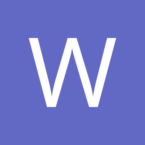 WebTourist