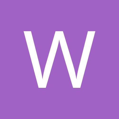 winston77