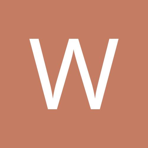 WSupply