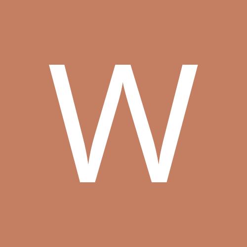 WuWei