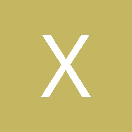 xX_independent_Xx