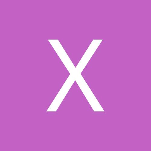 Xiator