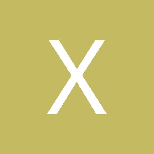 XcentriC