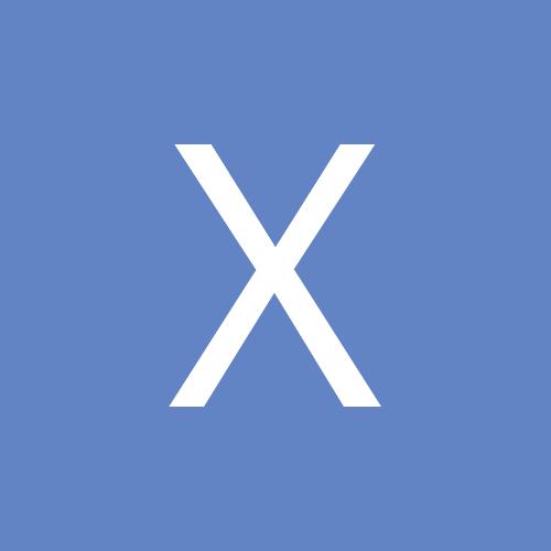 xterminatorx