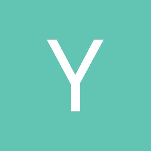 yabaya2