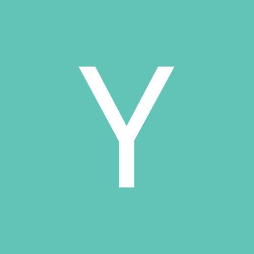 yoancheto_
