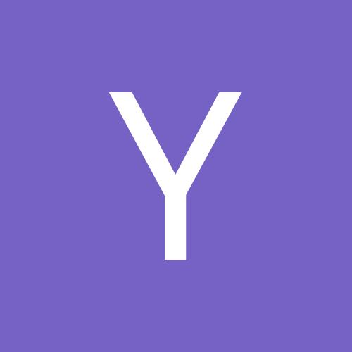 yovana