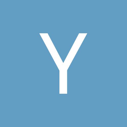 YuceL