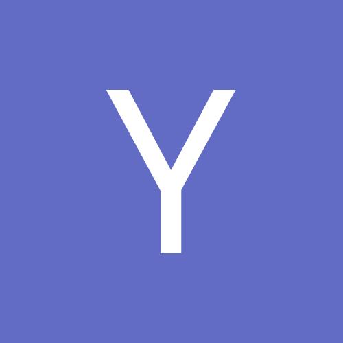 YONOV