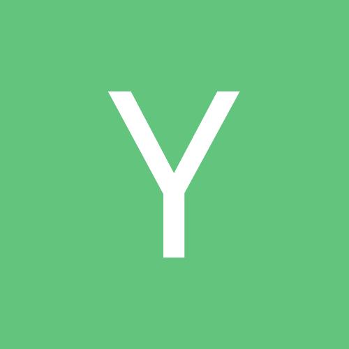 Yotce