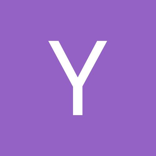 yoyomen