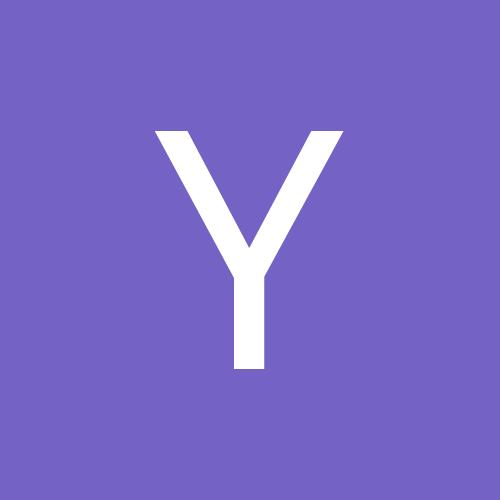 yoancomputers