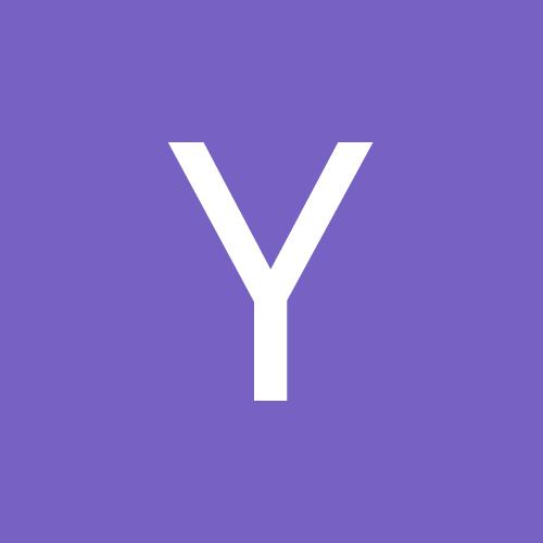 yonko5