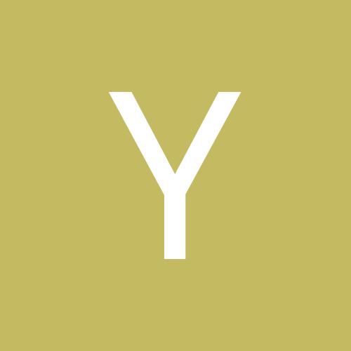 yemenzbg