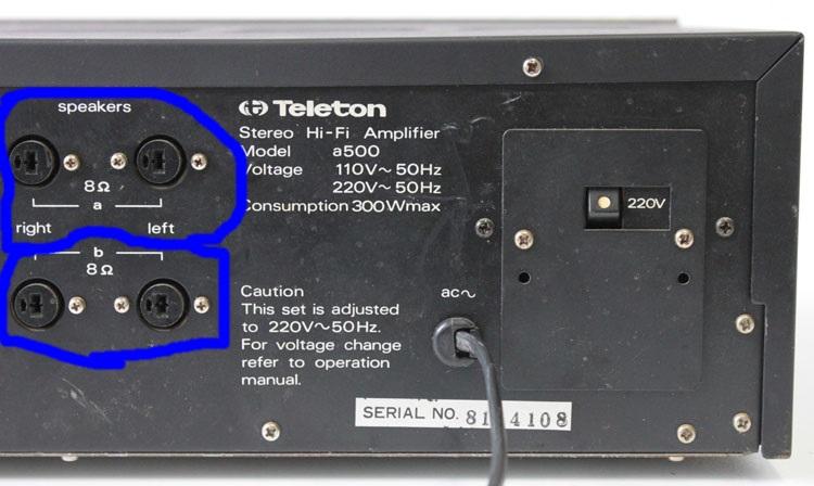 a500-6.JPG.b32d115c24ecf829acf5db217a056648.JPG