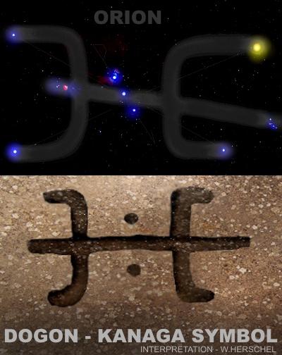 orion-dogon-starmap-kanaga-cross.jpg