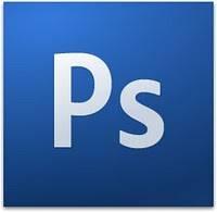 Photoshop майнаци