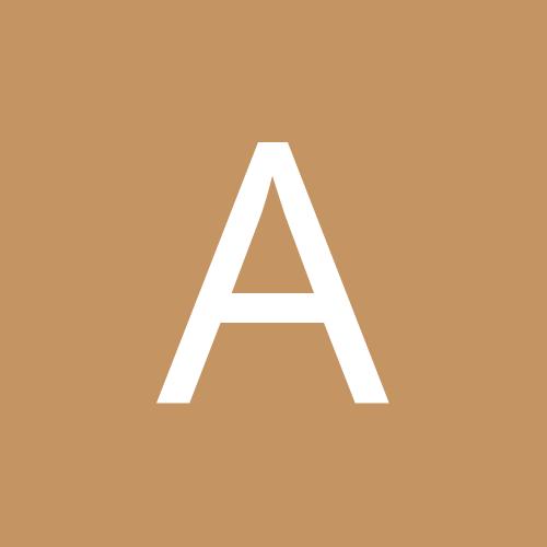 Антония54