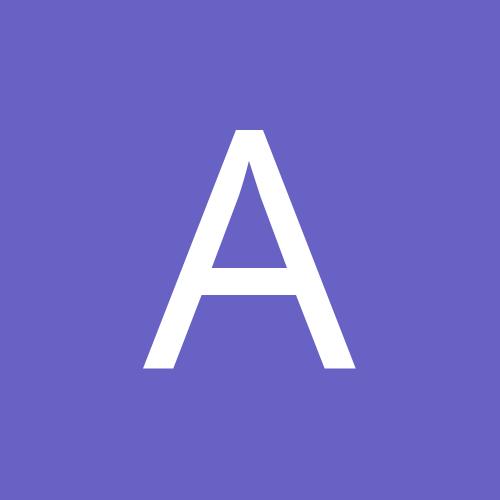 a_kostadinov