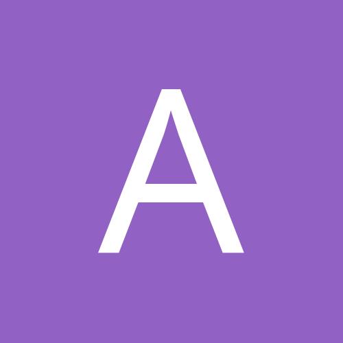 alex_iliev