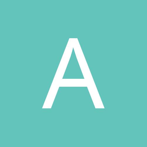 Aytn_91