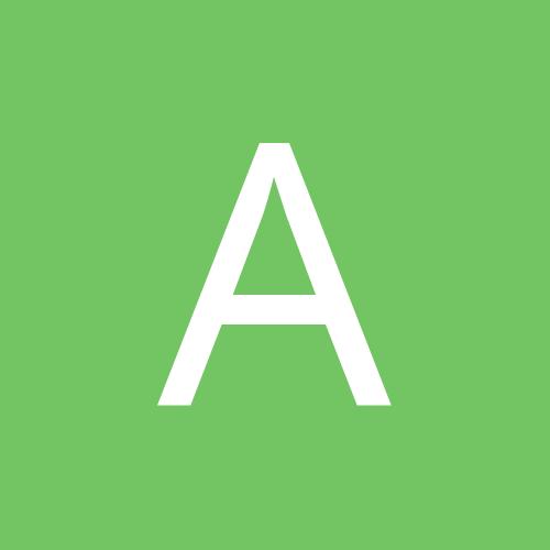 asiageorgieva84