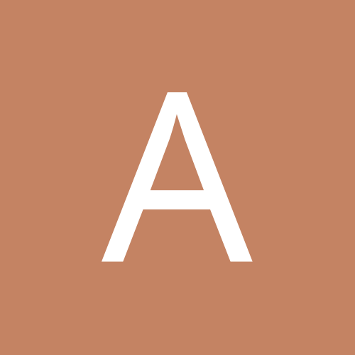 abruski