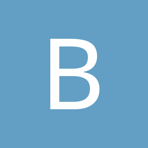 BlaCk_RoSe_