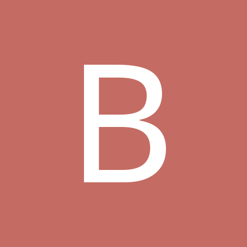 bobifox