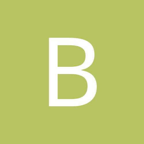 bbarakov
