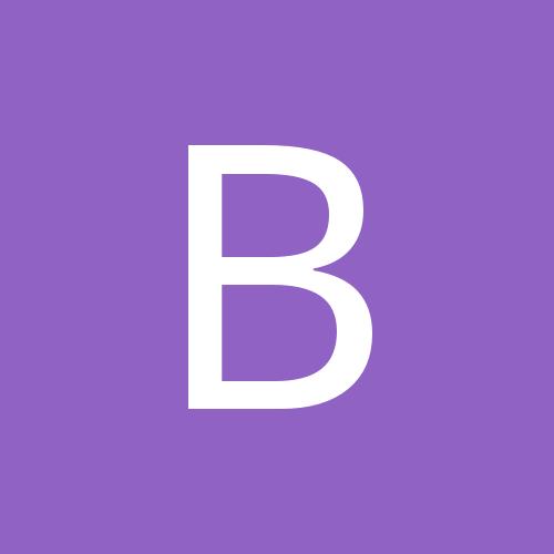 batsali