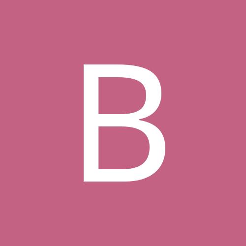 BG-HOST