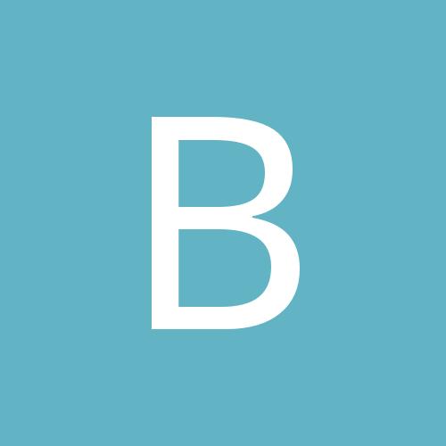 bTC_Staff