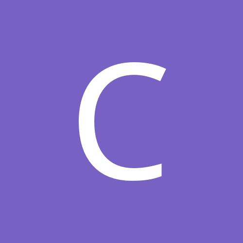 cecetooo___