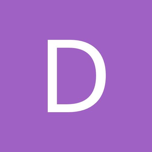 DqV0L$E