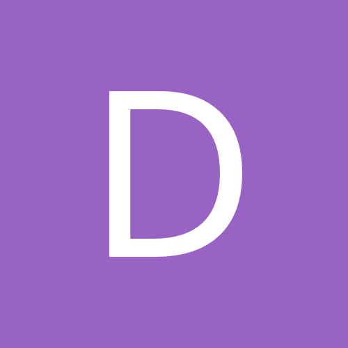 donkac