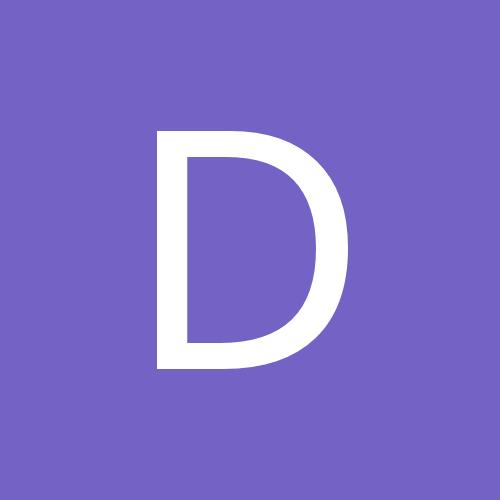 DANY_3D