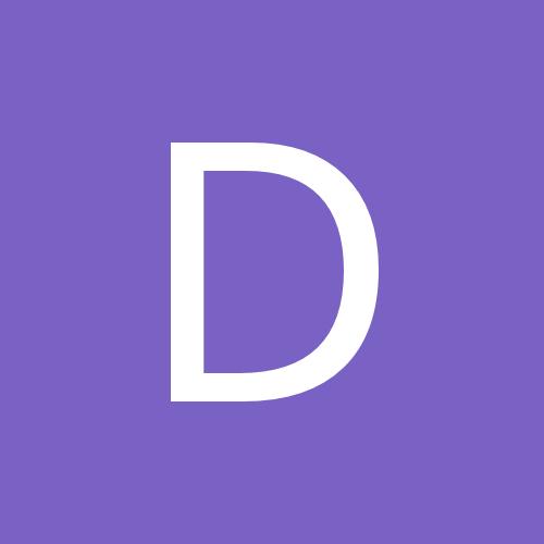 dj_lati