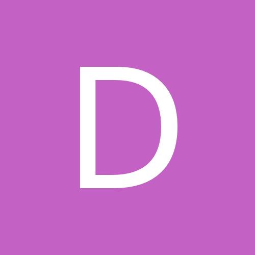 dj_hodja