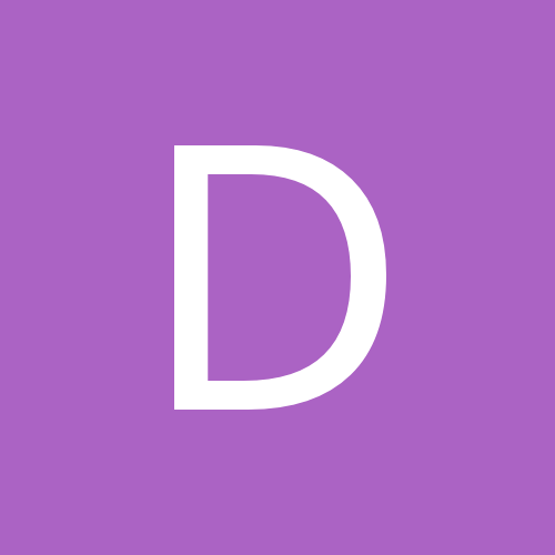 danailp