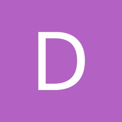 dalmatinec