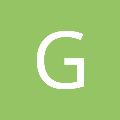 gringo_1