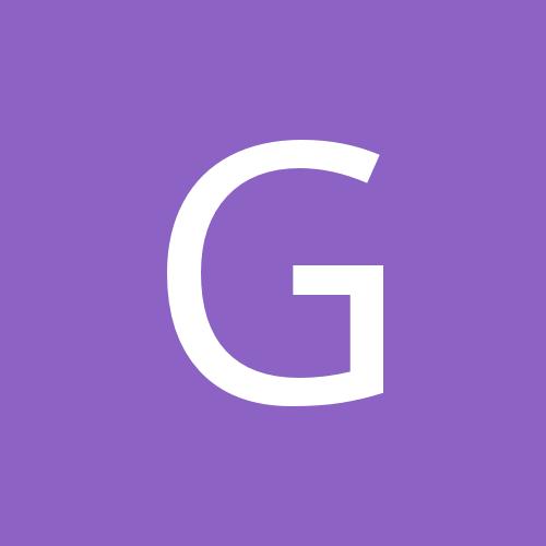 georgi9420